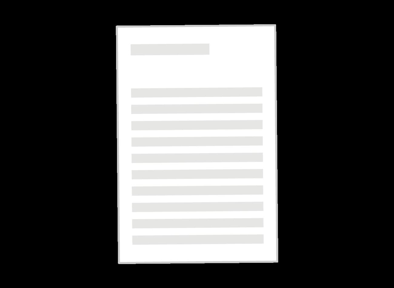 診療情報提供書(お持ちの方)