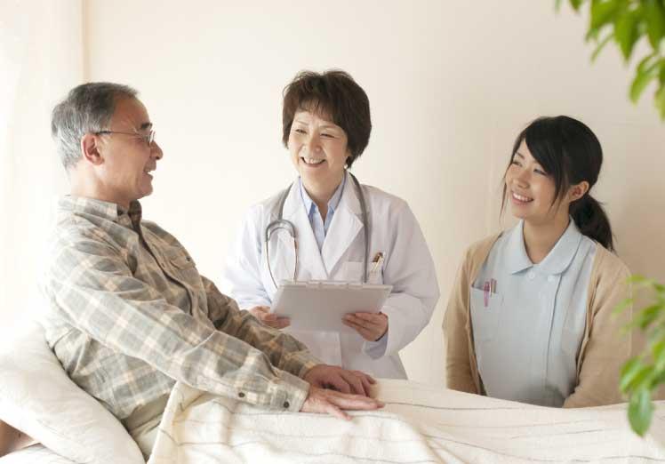 昭南病院 看護部